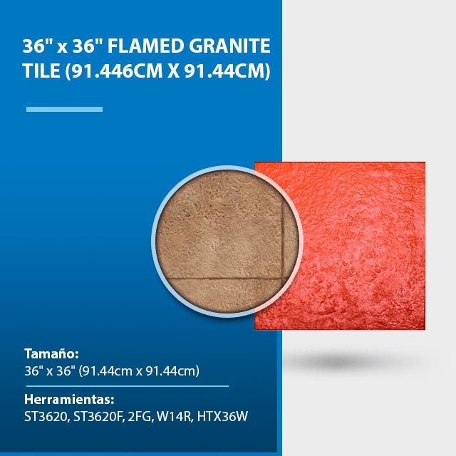 36-x-36-flamed-granite-tile.png