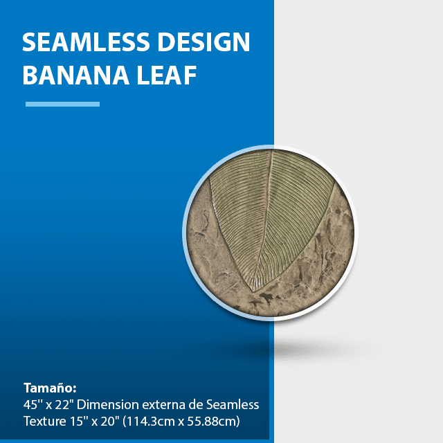 seamless-design-banana-leaf.png