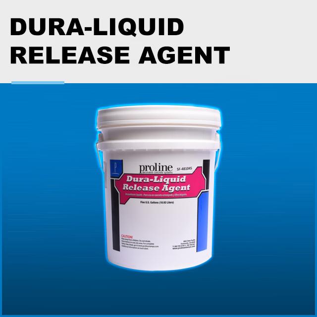 dura-liquid-release-agent_1-700x700.png