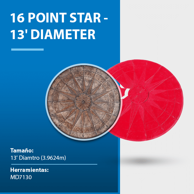 16-point-star-13-diameter.png