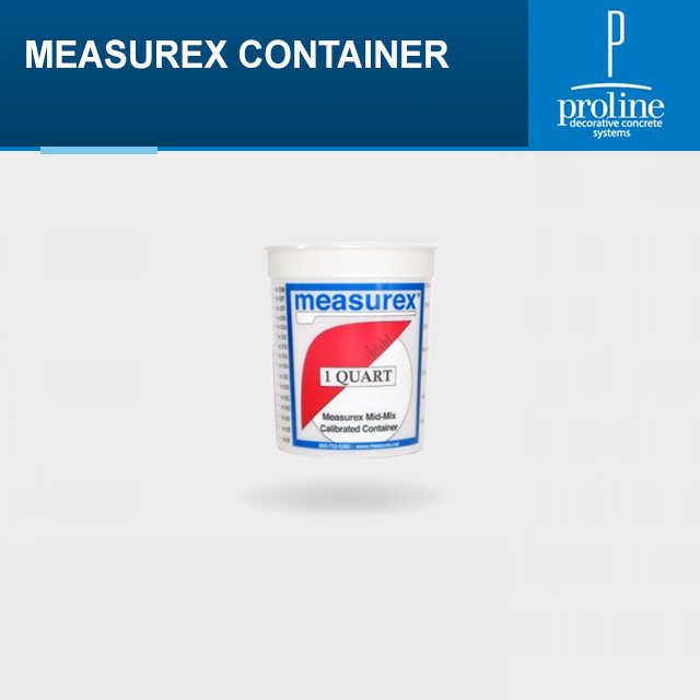 MEASUREX CONTAINER.png