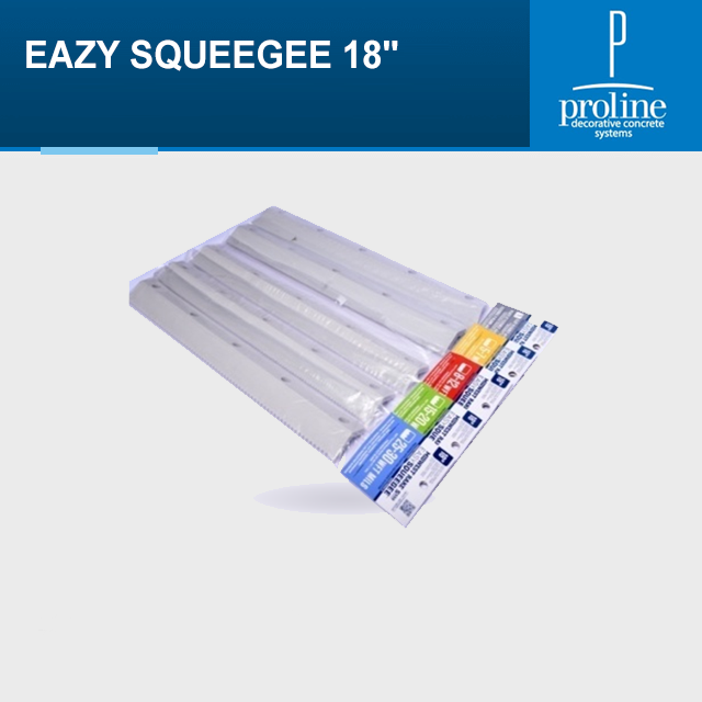 EAZY SQUEEGEE 18.png