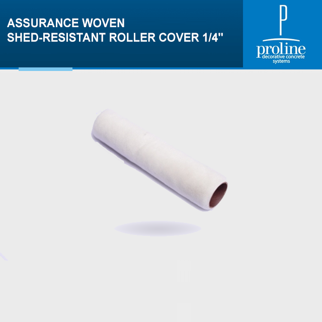ASSURANCE WOVEN SHED-RESISTANT ROLLER COVER.png