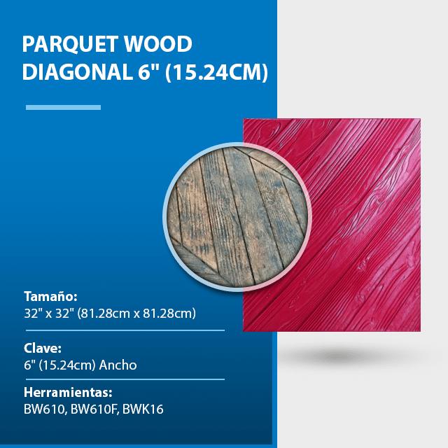 parquet-wood-diagonal-6.png