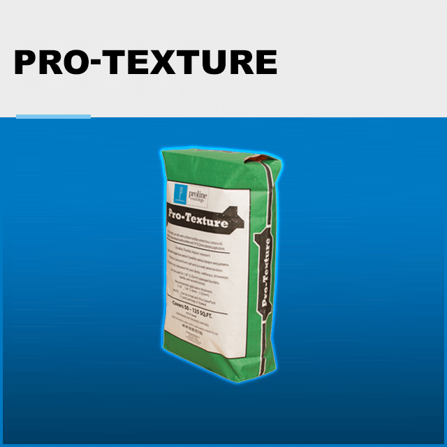 pro-texture-1-700x700.png