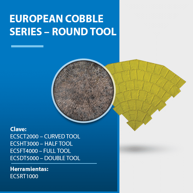 european-cobble-series-round-tool.png