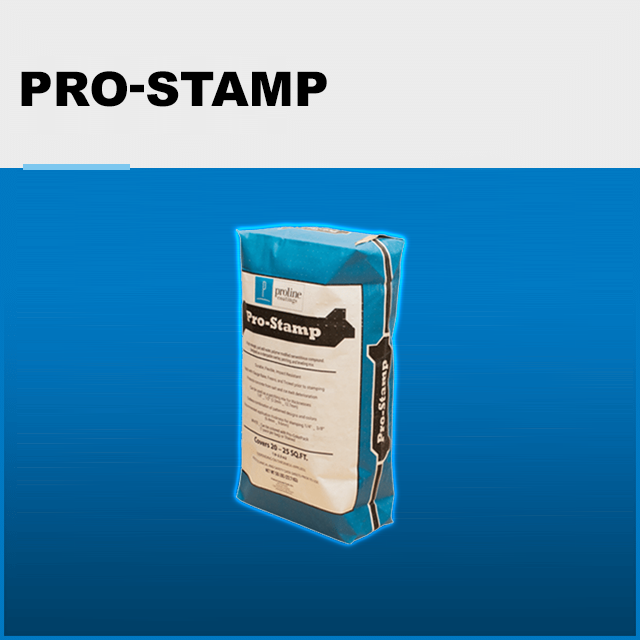 pro-stamp-1-700x700.png