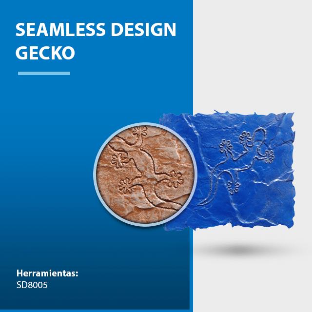 seamless-design-gecko.png