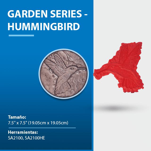 garden-series-hummingbird.png