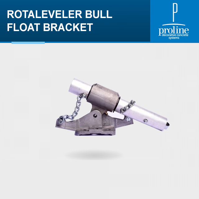 ROTALEVELER BULL FLOAT BRACKET.png