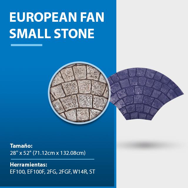 european-fan-small-stone.png