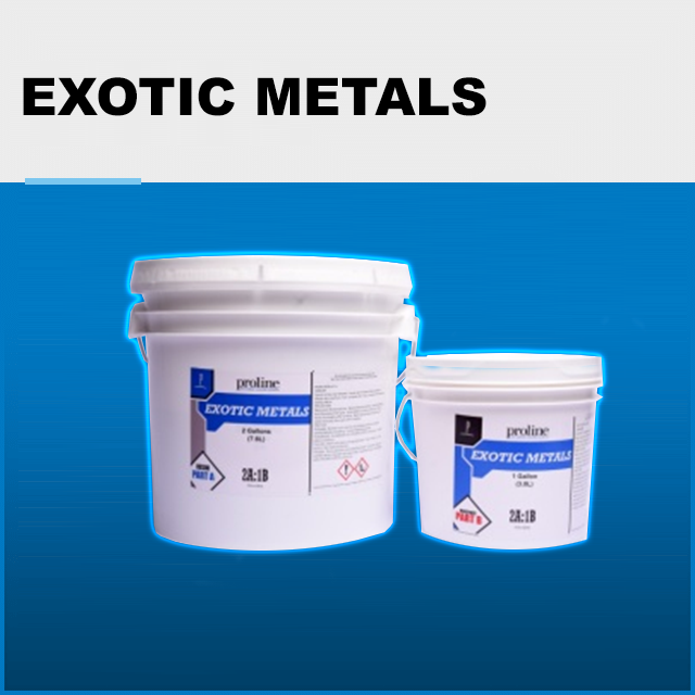 EXOTIC METALS .png