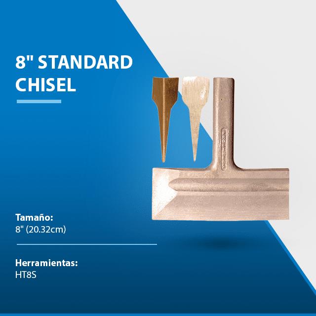 8-standard-chisel.png
