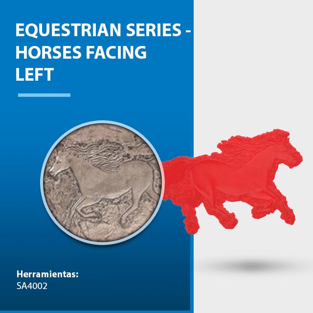 equestrian-series-horses-facing-left.png