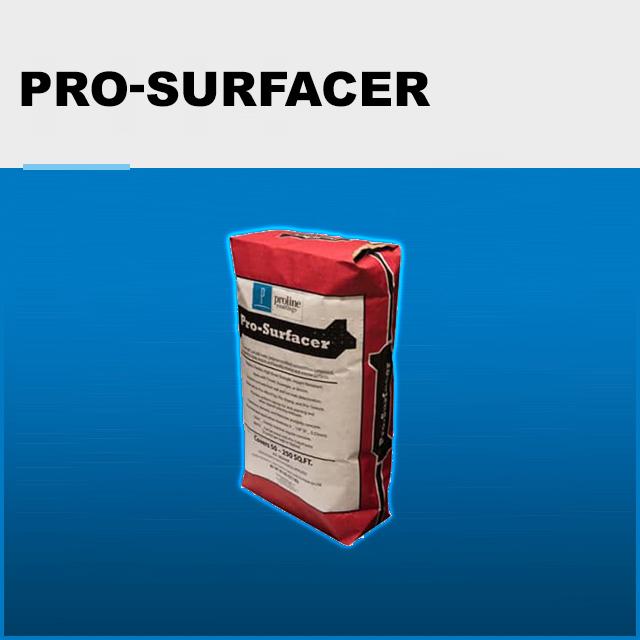 prosurfecer-700x700.jpg
