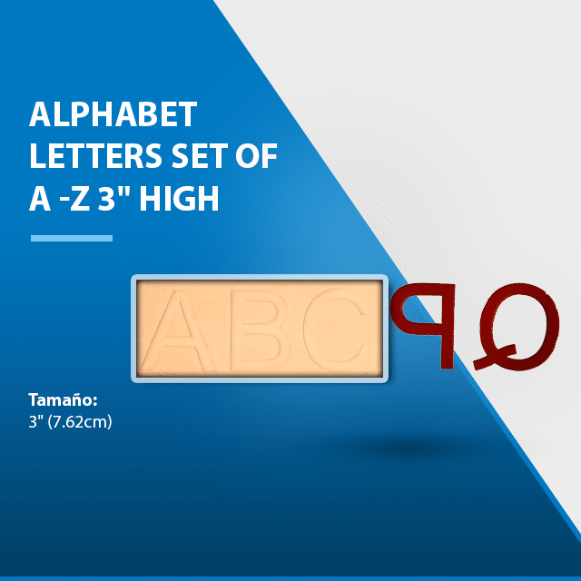 alphabet-letters-set-of-a-z-3-high.png