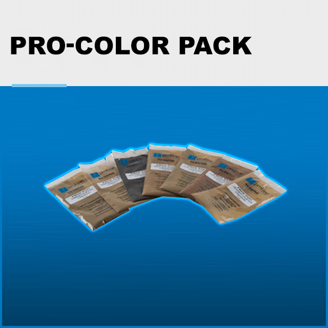 pro-color-packs-700x700.png