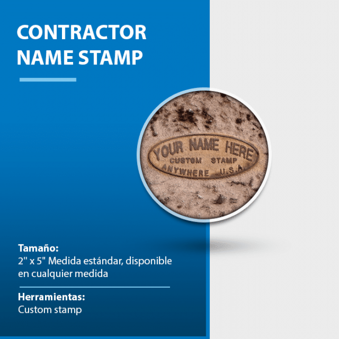 contractor-name-stamp-700x700.png