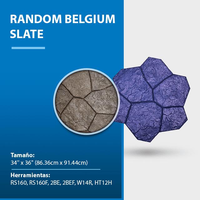 random-belgium-slate.png