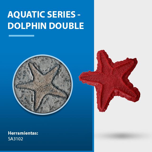 aquatic-series-starfish.png