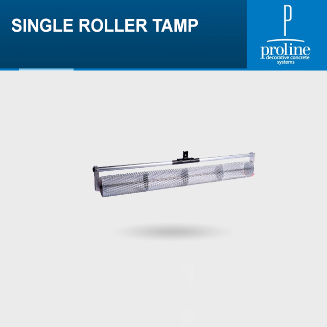 SINGLE ROLLER TAMP.png
