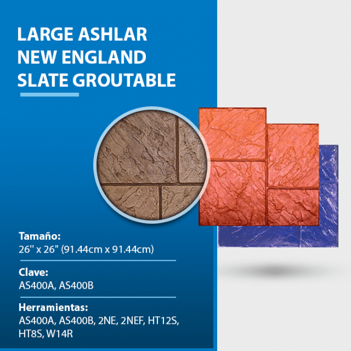 large-ashlar-new-england-slate-groutable-700x700.png