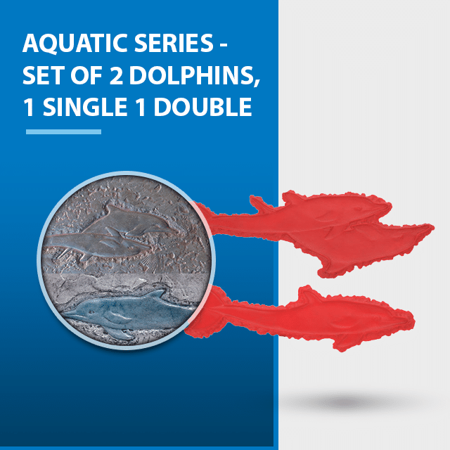aquatic-series-set-of-2-dolphins-1-single-1-double.png