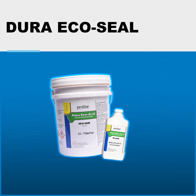 dura-eco-seal.png
