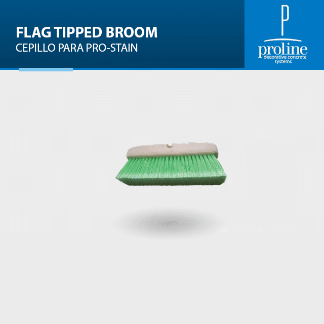 flag-tipped-broom.png
