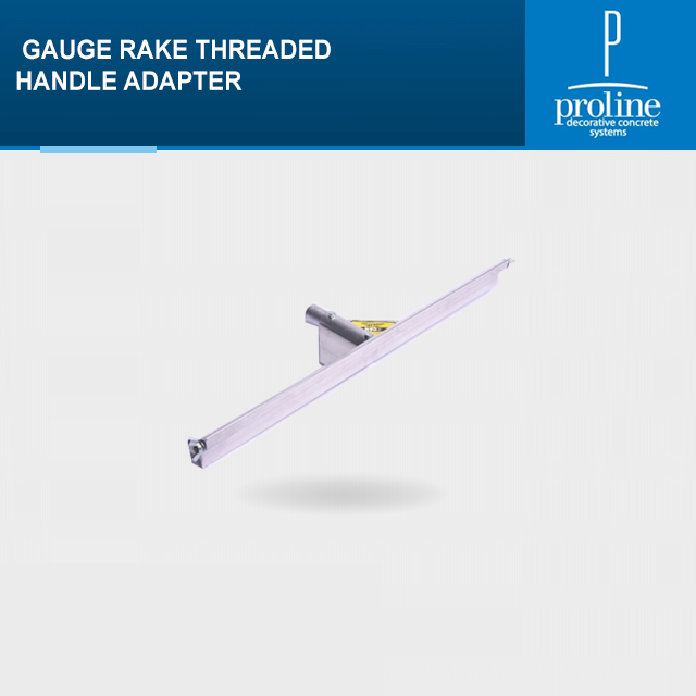 GAUGE RAKE THREADED HANDLE ADAPTER.png