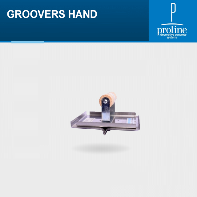 GROOVERS HAND.png