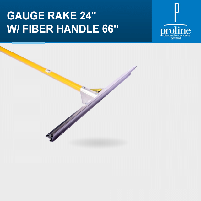 GAUGE RAKE 24 WFIBER HANDLE 66.png