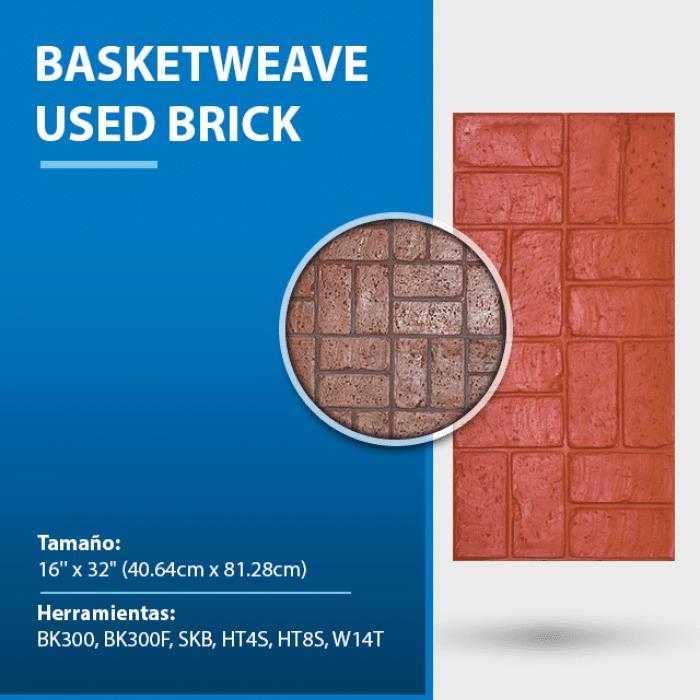 basketweave-used-brick-700x700.png