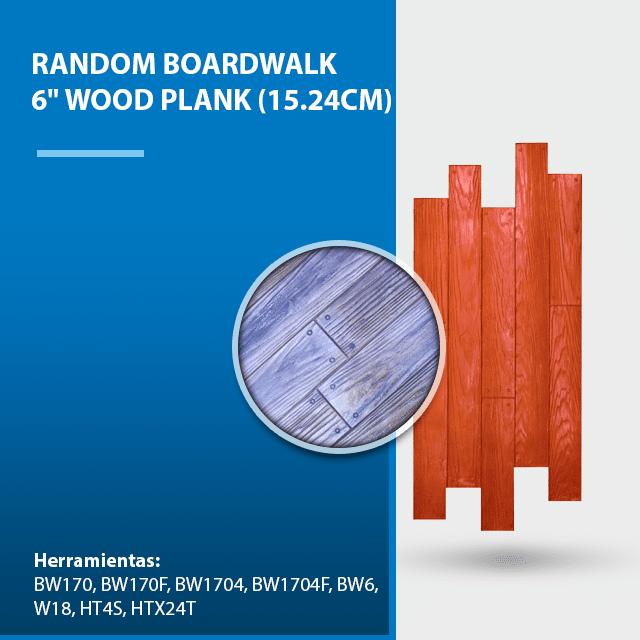 random-boardwalk-6-wood-plank.png