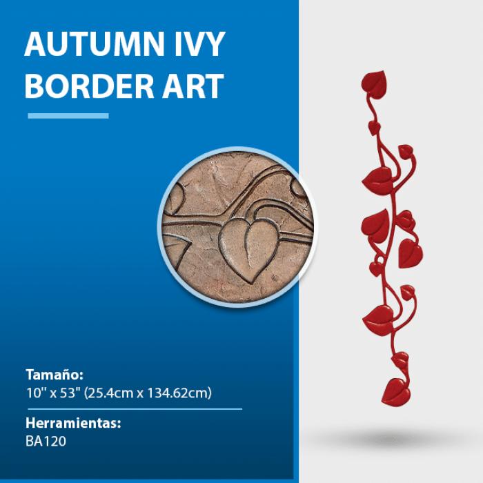 autumn-ivy-border-art-700x700.png