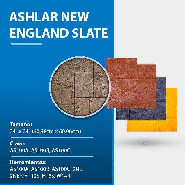 ashlar-new-england-slate.png