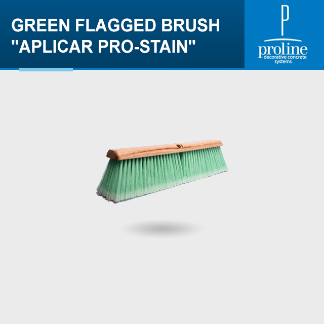 GREEN FLAGGED BRUSH.png