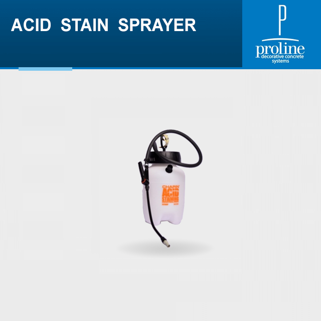 ACID  STAIN  SPRAYER  .png