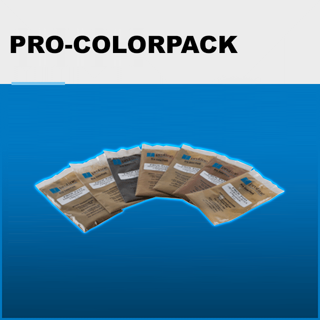 pro-color-packs.png