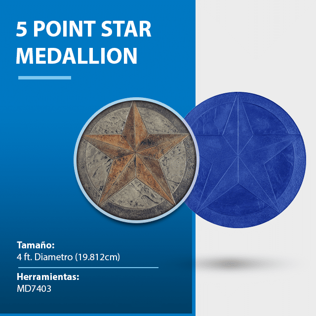5-point-star-medallion.png