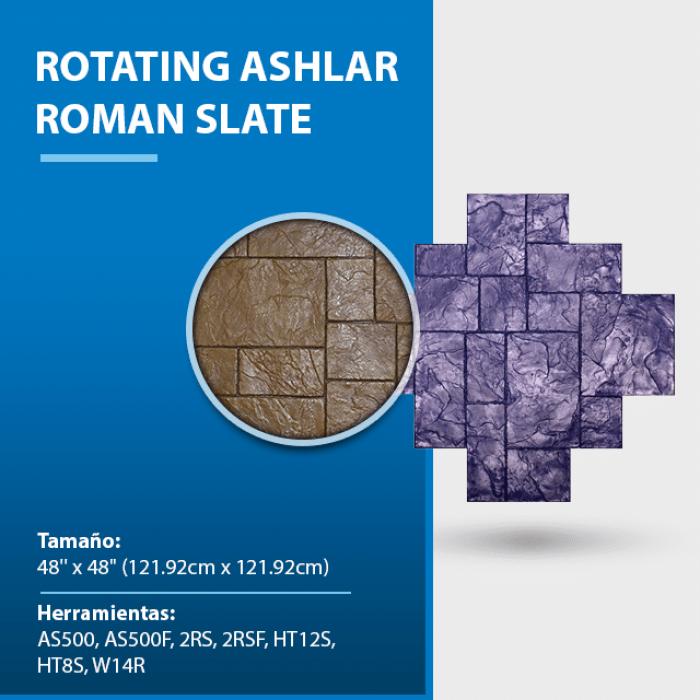 rotating-ashlar-roman-slate-700x700.png