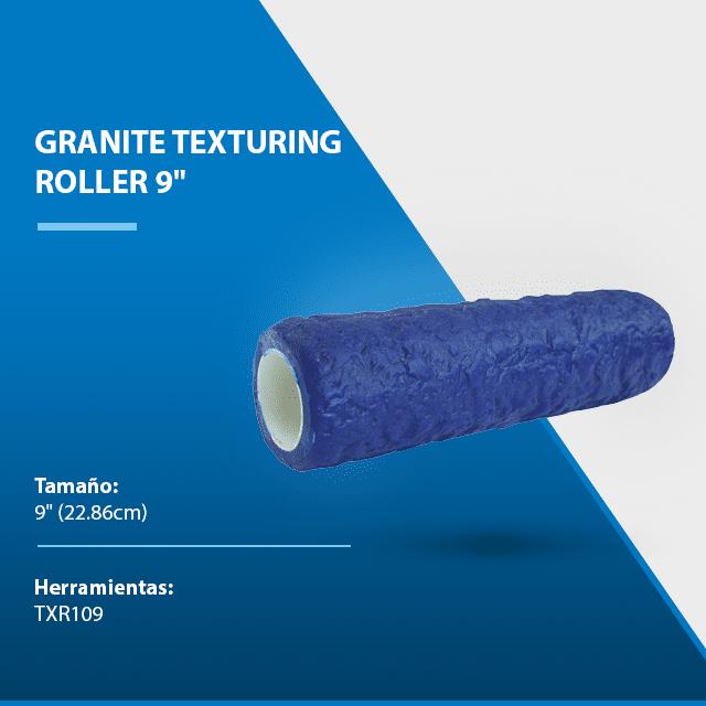 granite-texturing-roller-9.png