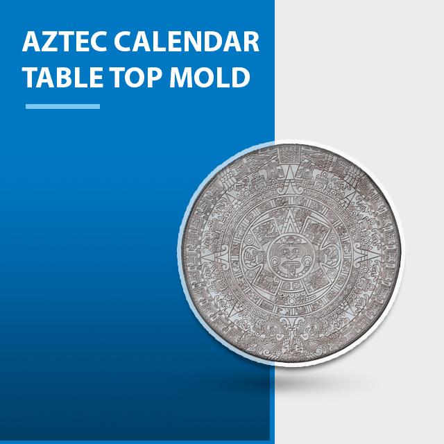 aztec-calendar-table-top-mold.png