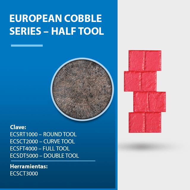 european-cobble-series-half-tool.png