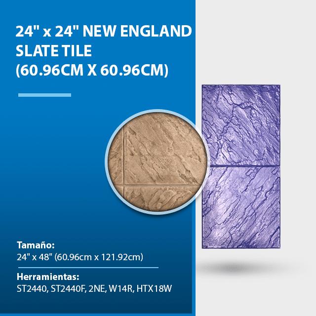 24-x-24-new-england-slate-tile.png