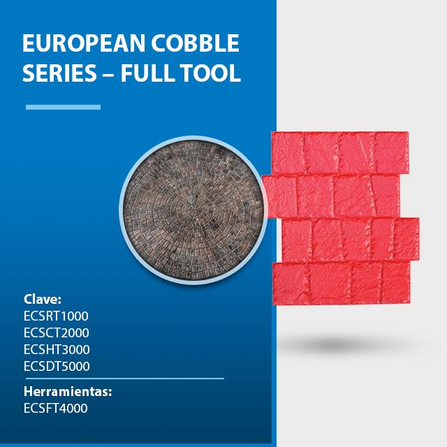 european-cobble-series-full-tool.png