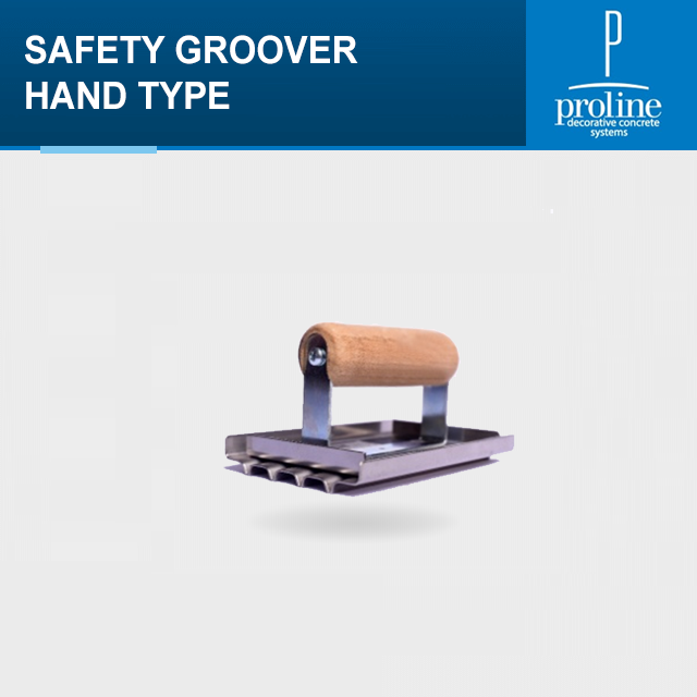 SAFETY GROOVER -HAND TYPE.png