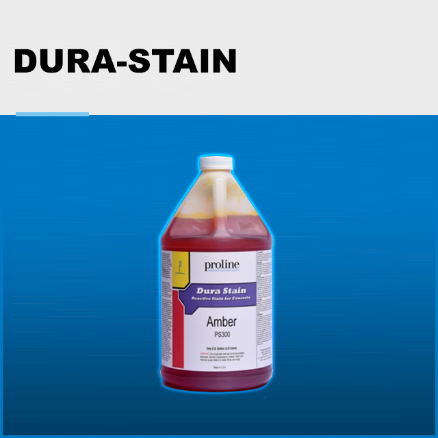 dura-stain_1-700x700.png