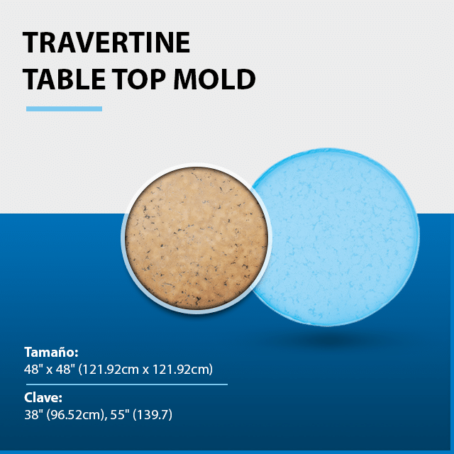 travertine-table-top-mold-1.png