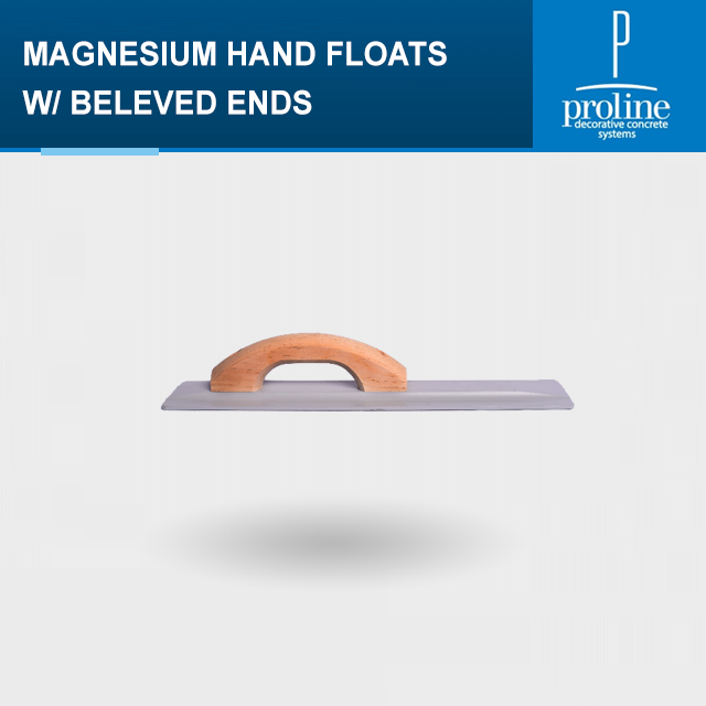 beveled-ends-magnesium-hand-float.png